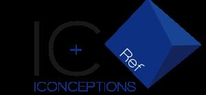 ICONCEPTIONS® Référencement